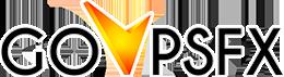 Лучший бесплатный VPS сервер для Форекс — Free VPS Server Forex бесплатно! Надежный полностью бесплатный впс сервер для Форекс