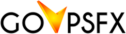 GoVPSFX сервера для Forex